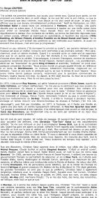 Article Libération.doc