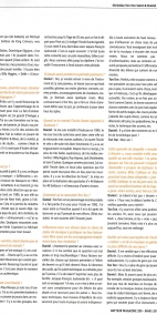 Article-Batteur-mars-2015-2