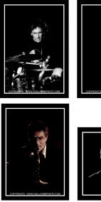Leçons de Jazz | Les grands batteurs jazz par Ton Ton Salut